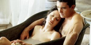 Сцени з сексом у фільмах фото 149-225